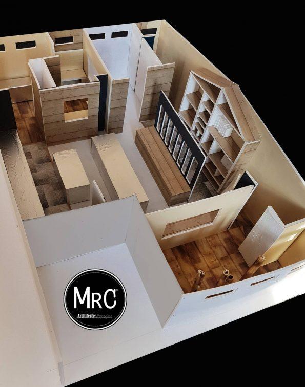 maquette-mpp-mrc-architecte-et-paysagiste