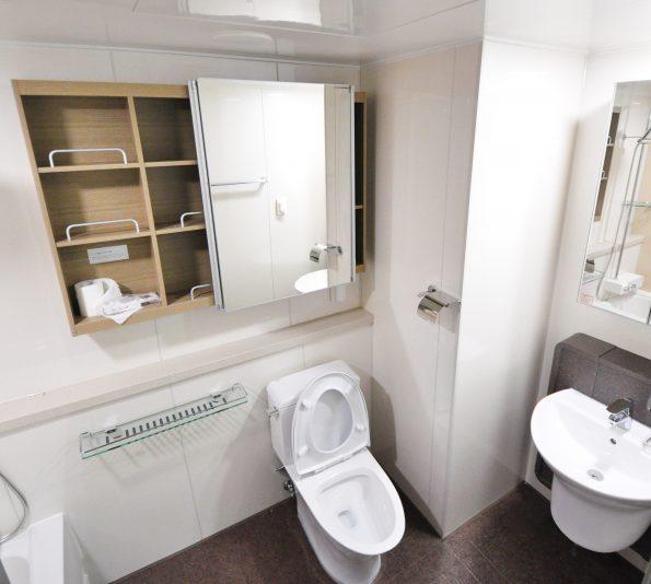 Amenagement Toilettes - Amazing Home Ideas - freetattoosdesign.us