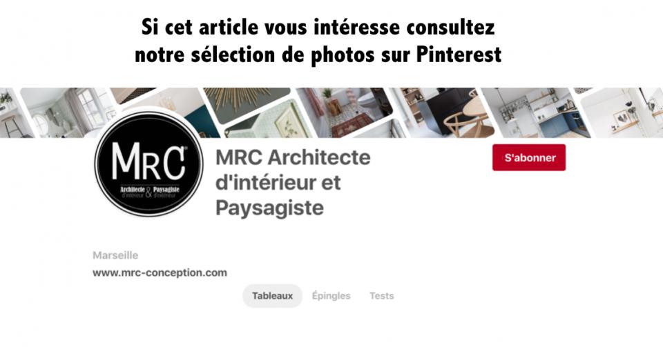 https://www.pinterest.fr/mrcarchitecte/un-nuage-chez-soi/?eq=nuage&etslf=3376